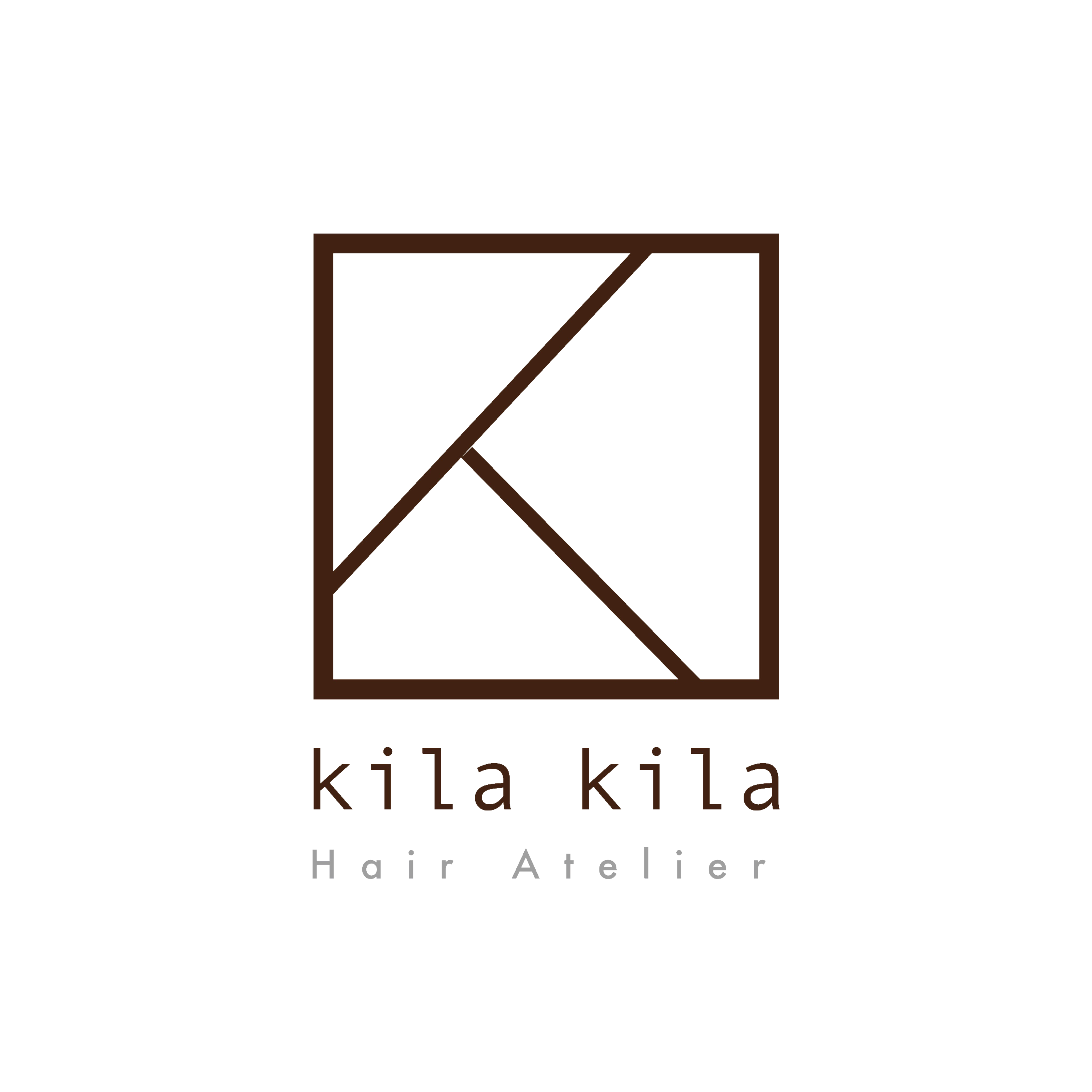 Kila Kila Hair Salon