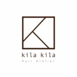 Kila Kila Official Instagram